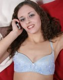 Erotikkontakte zu Frauen am Telefon
