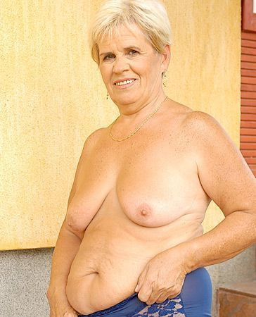 free omasex geile alte video
