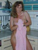 Hausfrauen Telefonsex ohne Tabus