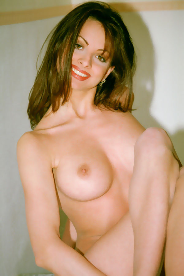 Sex Kontakte für Kinosex am Telefon