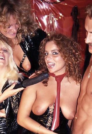 swingerclubs österreich dt erotik