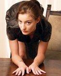 Sexkontakte - Ehefrauen bereit zum Seitensprung