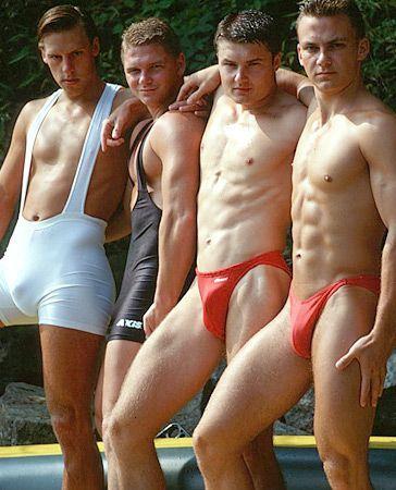 Gaysex - harte Kerle - Gay Sexkontakt !